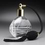 Parfumul: noile arome si pericolele din spatele unui fals