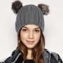 Accesorii hot de purtat pe cap in sezonul rece