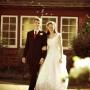 Motive si sfaturi pentru o nunta reusita acasa!