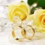 Ai nunta in 2011? Afla care sunt primii pasi la inceput de an