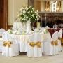 Top 5 greseli de evitat in alegerea culorilor nuntii