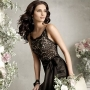 Perfect Bride iti prezinta rochiile ideale pentru Revelion