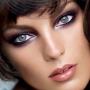 Inspira-te: cele mai frumoase machiaje din 2010