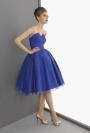 Alege culoarea rochiei de ocazie in functie de personalitatea ta