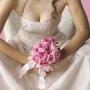 8 Traditii de nunta din cultura Frantei