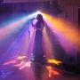 Sfaturi vitale pentru elementul cheie al nuntii tale: muzica
