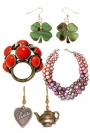 Tendinte vara 2011: bijuteriile pe care trebuie sa le ai!