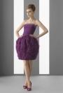 Tendinte primavara 2011: culorile rochiilor de seara