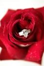Inspira-te de la celebritati in alegerea inelului de logodna