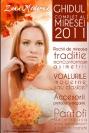 ZANA MODERNA: Catalogul KARENA pentru miresele din 2011