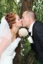 Povestea nuntii noastre: Gabi si Gica
