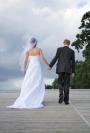 5 trucuri pentru a avea un final de nunta cat mai placut