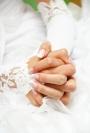 Afla cum sa iti ingrijesti unghiile inainte de nunta