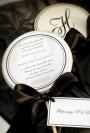 Top 10 invitatii de nunta in 2011