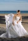 Atelierul Perfect Bride: comanda-ti o rochie de mireasa in tendinte