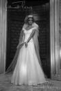 LA FLEUR: Atelierul couture pentru rochia de mireasa perfecta
