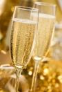 Ghidul bauturilor pentru nunta