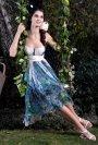 Cosmina Englizian Couture: cele mai frumoase rochii de seara