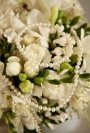 Top 5 tendinte pentru organizarea nuntii in 2011