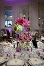Top 3 combinatii de culori iesite din comun pentru o nunta originala