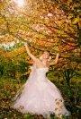 Top 3 probleme ale unei nunti de toamna de care sa te feresti