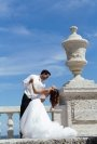 Albumul de nunta: sfaturi vitale pentru fotografii perfecte