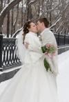 Cum sa alegi florile potrivite pentru o nunta de iarna