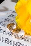 7 sfaturi pentru muzica de nunta