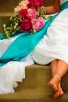 Ce sa NU faci inaintea nuntii: top 10 sfaturi