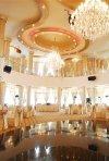 Alege o locatie de nunta memorabila !