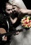 Muzica la nunta: cum sa eviti suprizele neplacute