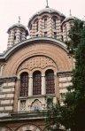 Top 7 biserici din Bucuresti: tarife si detalii pentru nunta