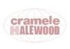 Cramele Halewood iti aduc o excursie romantica in luna martie