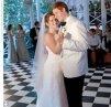Muzica la nunta ta: alege melodiile potrivite pentru fiecare tip de dans
