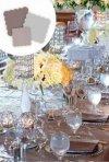 Nunta 2012: principalele tendinte in functie de sezon