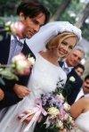 Cele 10 porunci ale unei nunti de vis