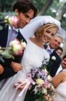 Urarile la nunta - cele mai frumoase ganduri adresate mirilor