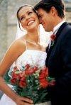 La ce ne gandim in timpul nuntii? Top 5 temeri ale mirelui si miresei