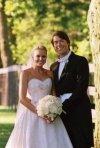 Nunta in vara 2012: invitatii, buchete, lumanari si torturi