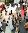 Ghidul Miresei a incheiat cu succes sezonul targurilor de nunti 2012