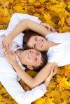 Sondaj printre cupluri: cat sa astepti intre logodna si cununie