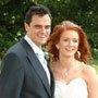 7 greseli de evitat in ziua nuntii