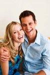 Proaspat casatoriti: probleme inevitabile si rezolvarile lor