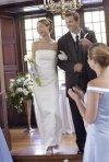10 trucuri pentru o petrecere de nunta fara griji