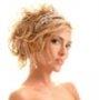 Cum sa-ti alegi bijuteriile potrivite in ziua nuntii