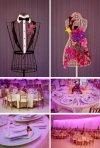 Organizare nunti: 8 agentii iti spun ofertele lor!