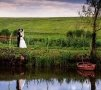 Top 5 Motive sa iti organizezi nunta in aer liber
