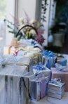 Nunta de argint: cele mai potrivite cadouri