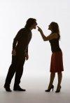 Relatii de cuplu: top 7 probleme si solutiile pentru ele