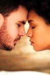 Cuplul perfect: exista sau trebuie inventat? 10 cupluri isi spun parerea!